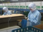 Thị trường - Tiêu dùng - Có thể đưa mỗi năm 10.000 lao động sang Hàn Quốc