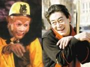 """Phim - """"Tôn Ngộ Không"""" đề cử kỷ lục thế giới cho màn múa gậy"""