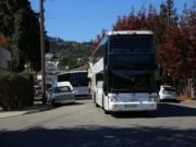 Thời trang Hi-tech - Thư gửi Mark Zuckerberg: Hãy cứu tài xế lái xe buýt!
