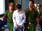 An ninh Xã hội - Giết Việt kiều vì nghĩ ỷ có tiền nên hách dịch