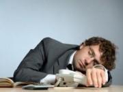 Cẩm nang tìm việc - 5 chiêu đối phó với đồng nghiệp lười biếng