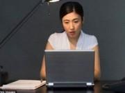 Sức khỏe đời sống - Làm việc trong văn phòng thiếu cửa sổ khiến nhân viên giảm tuổi thọ