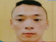 Video An ninh - Khởi tố kẻ gí súng vào đầu khách nước ngoài ngay tại quán nước
