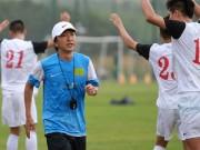 """Bóng đá - Bóng đá Việt Nam và """"cú hích"""" từ U19"""