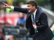 Bóng đá - Hậu Mourinho, Inter sắp biến thành lò xay HLV