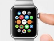 Tài chính - Bất động sản - Nhà cung cấp của Apple phá sản trong 3 ngày