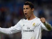 """Bóng đá - Ronaldo và năm 2014: Xứng đáng tiêu chuẩn """"5 sao"""""""