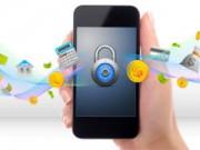 Công nghệ thông tin - Những lời khuyên đáng giá khi sử dụng internet