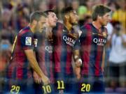 Bóng đá - SỐC: Chính trị rối ren, Barca có thể không được dự La Liga