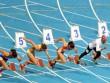 Nhìn lại Asiad 2014: Lộ trình của thể thao Thái Lan