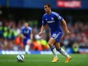 Bóng đá - Ca ngợi Messi của Chelsea