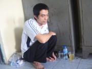 An ninh Xã hội - TP.HCM: Nghi án giết vợ, dìm ngạt con 10 tháng tuổi