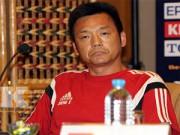 Bóng đá - U19 Trung Quốc xem thường cơ hội của U19 Việt Nam?