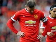 Bóng đá - Vòng loại Euro 2016: Tỉnh dậy thôi Rooney!