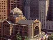 Tài chính - Bất động sản - Khách sạn hạng sang của Hilton vào tay tập đoàn TQ