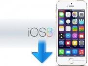 Công nghệ thông tin - Tại sao không nên cập nhật iOS 8 vào lúc này?