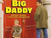 Trailer phim: Big Daddy