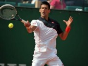 Thể thao - Djokovic - Dominic Thiem: Không đơn giản (V2 Thượng Hải Masters)
