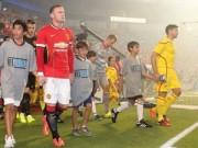 Bóng đá - Premier League sẽ diễn ra ở bên ngoài Anh