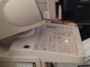 Sức khỏe đời sống - Vụ gần 100 thiết bị y tế đắp chiếu: Bộ Y tế yêu cầu làm rõ