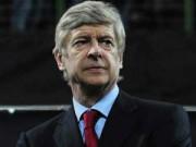 Bóng đá - Hiến kế cho Arsenal tiêu xài 170 triệu bảng