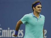 Thể thao - Thiên đường của Djokovic (V3 Thượng Hải Masters)