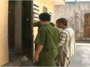 Video An ninh - Lai Châu: Hỗn chiến trong đêm 1 người chết thảm