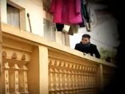 Video An ninh - Bản án cho kẻ lừa tình (Phần 1)