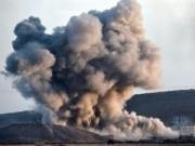 """Tin tức Sony - Vì sao Mỹ """"bó tay"""" trước cuộc thảm sát sắp tới của IS"""