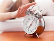 Cẩm nang tìm việc - 7 lý do giúp người dậy sớm dễ thành công