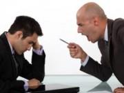 Cẩm nang tìm việc - 6 dấu hiệu cho thấy bạn nên bỏ việc ngay lập tức