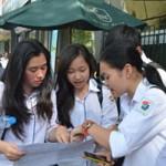 Giáo dục - du học - Tỷ lệ tốt nghiệp thấp, thí sinh có được thi lần 2?