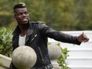Bóng đá - Chelsea muốn biến Pogba thành hợp đồng đắt nhất NHA