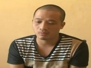 Video An ninh - Quái chiêu cầm cố xe SH của ông trùm lừa đảo