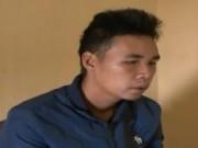 Video An ninh - Trên đường cai nghiện tranh thủ... buôn ma túy