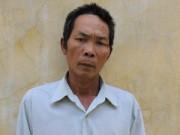 An ninh Xã hội - Quảng Nam: Đi nhậu về xô mẹ ruột ngã tử vong