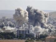 Tin tức trong ngày - Mỹ: Phiến quân IS sắp chiếm được thủ đô Iraq