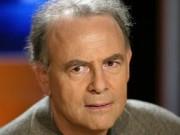 Tin tức trong ngày - Giải Nobel Văn học 2014 thuộc về một nhà văn Pháp