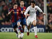 Bóng đá - CR7 nghỉ hưu ở Real, Messi không trọn đời với Barca