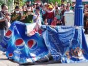 An ninh Xã hội - Khởi tố kẻ chặt xác người tình bỏ bao tải ở Sài Gòn
