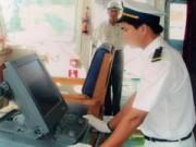 Thủy thủ tàu Sunrise kể về 6 ngày trong tay cướp biển