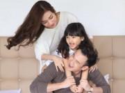 Ngôi sao điện ảnh - Fan tò mò với ảnh Dương Triệu Vũ tình tứ bên người cũ Trấn Thành