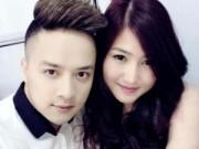 """Ca nhạc - MTV - Cao Thái Sơn: """"Hương Tràm là cô bé ngoan đúng nghĩa"""""""