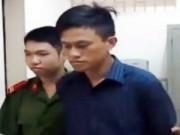 Video An ninh - Bảo vệ phá két sắt trộm 700 triệu đồng