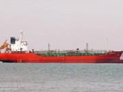 Tin tức trong ngày - Tàu Sunrise về Vũng Tàu muộn do đi ngược dòng nước