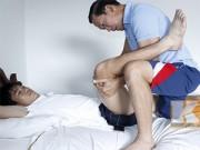 Bóng đá - U19 VN: Chấn thương không quá lo, nụ cười trở lại