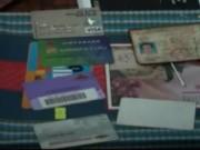 Video An ninh - Hám lợi, tiếp tay cho người nước ngoài lừa đảo