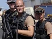 Tin tức trong ngày - Lính đánh thuê Mỹ muốn ra tay tiêu diệt IS