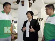 Bóng đá - AFC bất ngờ khi U19 VN có đến 5 đầu bếp riêng