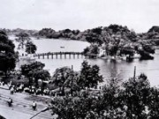 Tin tức trong ngày - Ngắm những khoảnh khắc đẹp về Hà Nội qua 60 năm